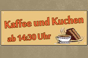kaffe_kuchen