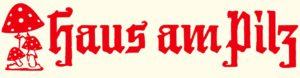 logo-neu2