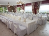 Haus am Pilz Hochzeit