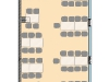 roter-saal-65-personen Haus am Pilz